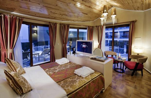 фото отеля Granada Luxury Resort & Spa изображение №45
