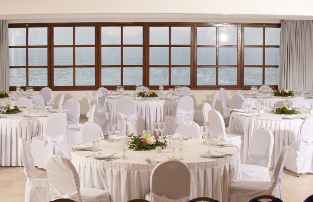 фотографии отеля Miramare Resort & Spa изображение №47
