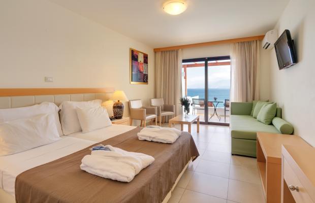 фото отеля Miramare Resort & Spa изображение №13