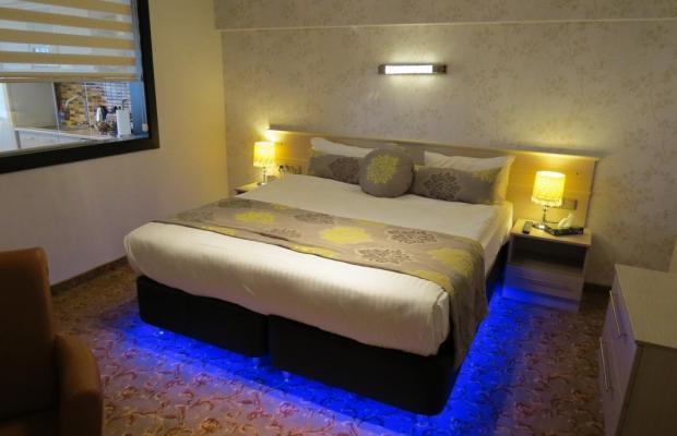 фотографии Tempo Residence Comfort изображение №32
