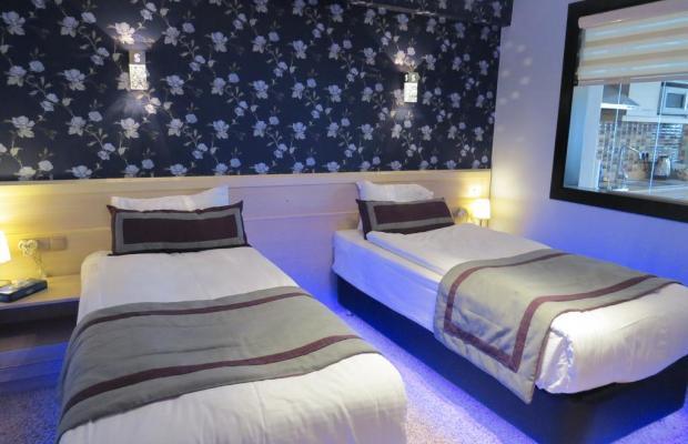 фотографии Tempo Residence Comfort изображение №28