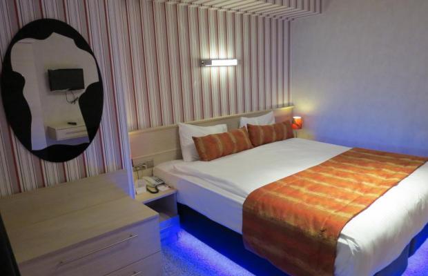 фотографии Tempo Residence Comfort изображение №24