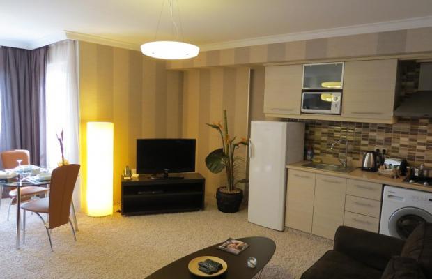 фотографии Tempo Residence Comfort изображение №20