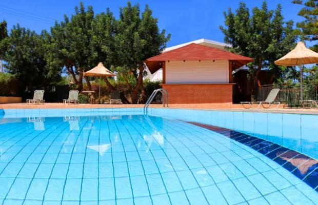 фотографии отеля Villa Medusa изображение №35