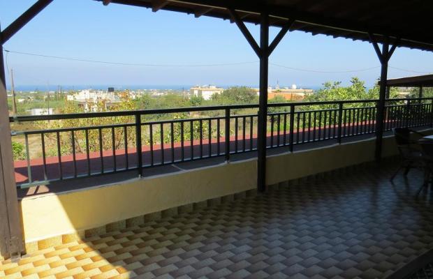 фотографии Villa Medusa изображение №16