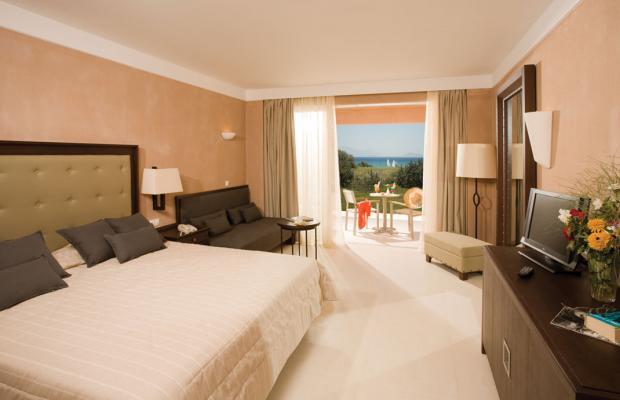 фото отеля Helona Resort (ex. Doubletree by Hilton Resort Kos-Helona) изображение №33