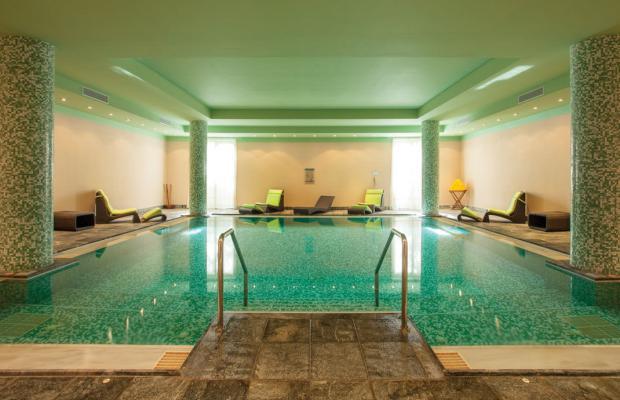 фото отеля Helona Resort (ex. Doubletree by Hilton Resort Kos-Helona) изображение №13