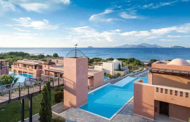 фото отеля Helona Resort (ex. Doubletree by Hilton Resort Kos-Helona) изображение №9