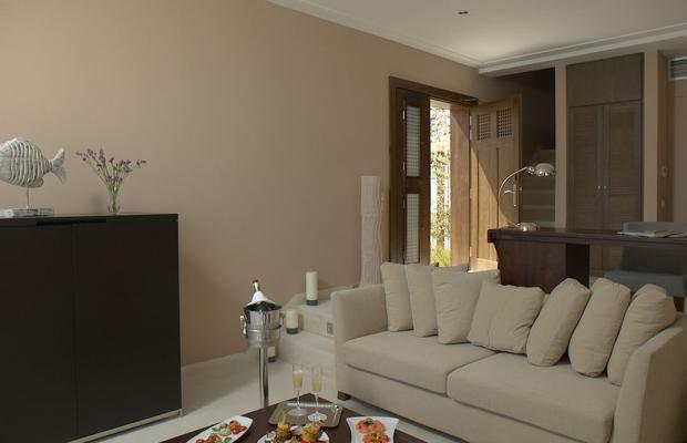 фото отеля Helona Resort (ex. Doubletree by Hilton Resort Kos-Helona) изображение №5