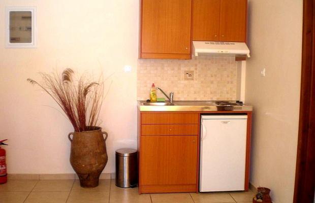 фотографии Apartments Perla изображение №20