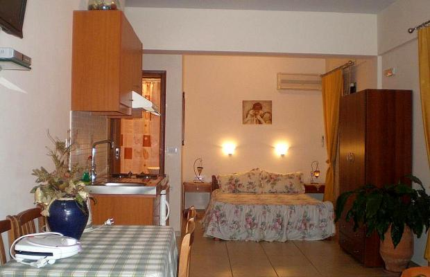 фотографии отеля Apartments Perla изображение №3