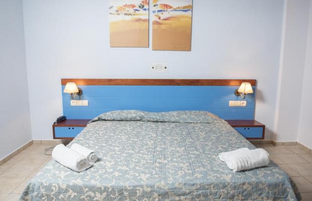 фото Gouves Bay Hotel изображение №14