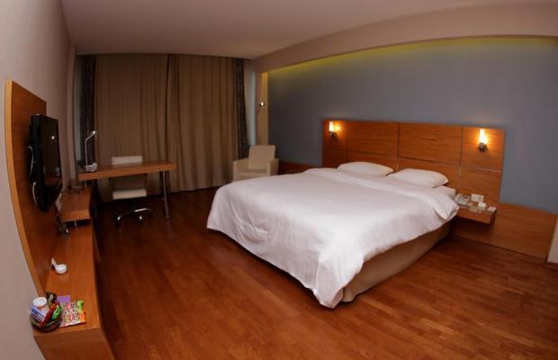 фото Anemon Cigli Hotel изображение №2