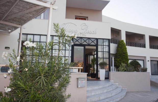 фото Gouves Maya Resort изображение №22