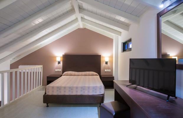 фото Gouves Water Park Holiday Resort изображение №18