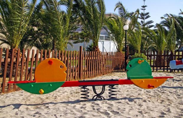 фото Asteras Resort (ex. Karda Garden Village; Louis Helios Beach) изображение №14