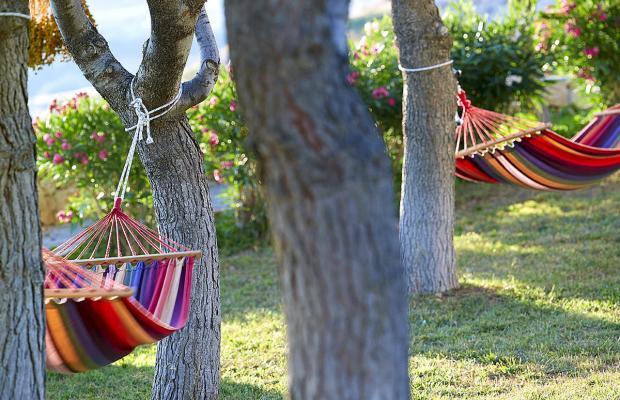 фотографии Aroma Creta Hotel Apartments & Spa (ex. CHC Aroma Creta; Coriva Village) изображение №32