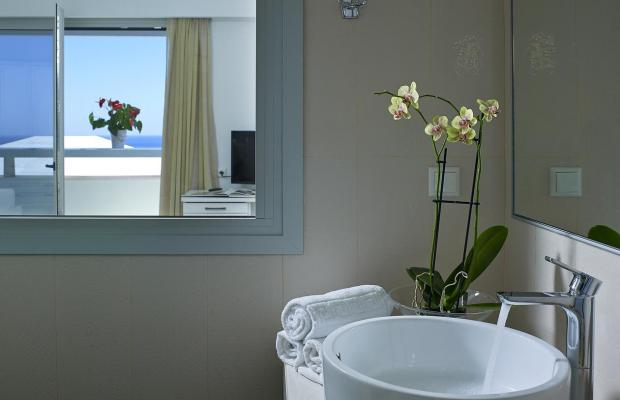 фотографии отеля Aroma Creta Hotel Apartments & Spa (ex. CHC Aroma Creta; Coriva Village) изображение №7