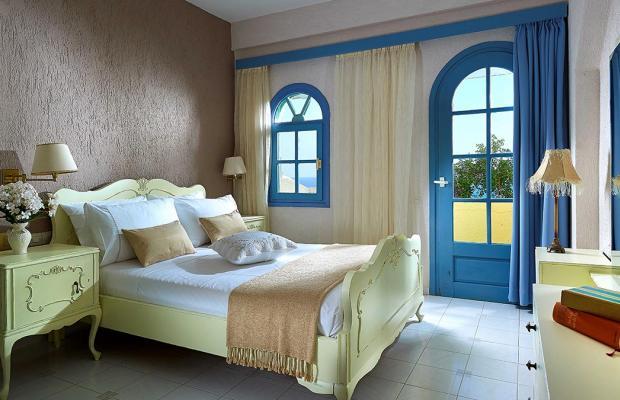 фото Aroma Creta Hotel Apartments & Spa (ex. CHC Aroma Creta; Coriva Village) изображение №2