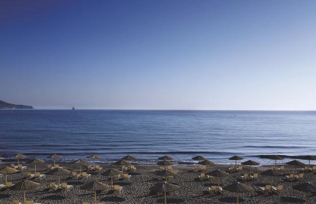 фото Atlantica Akti Zeus изображение №6