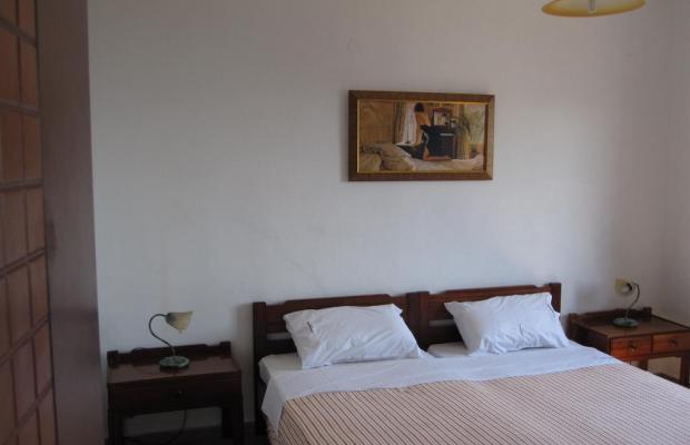 фотографии Amazones Villas Apartments изображение №24