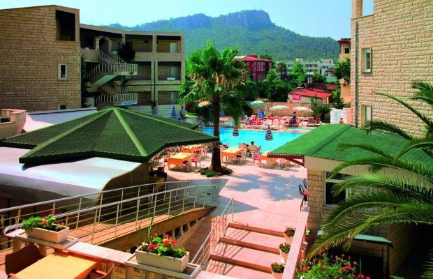 фото отеля Havana изображение №29