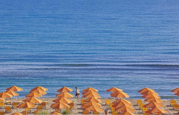 фото Armonia Beach изображение №14