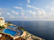 CHC Athina Palace Resort & Spa, 5*