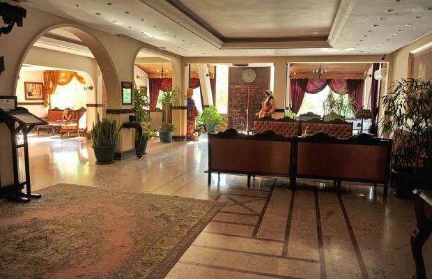 фото отеля Seagull Hotel изображение №17