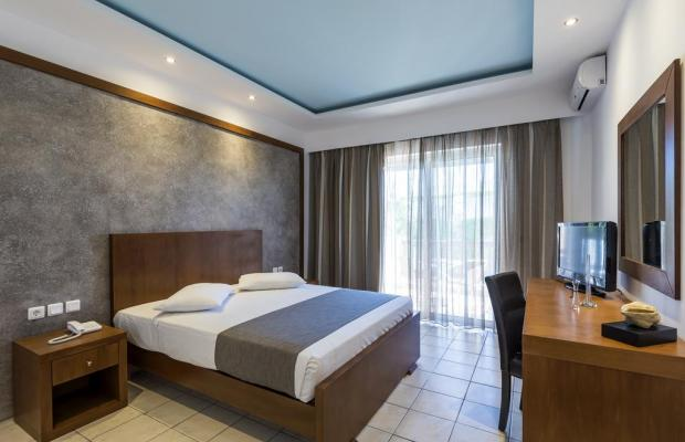 фото отеля Gaia Royal изображение №21
