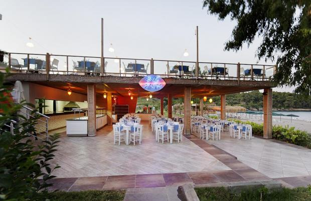 фото отеля Justiniano Club Alanya изображение №13