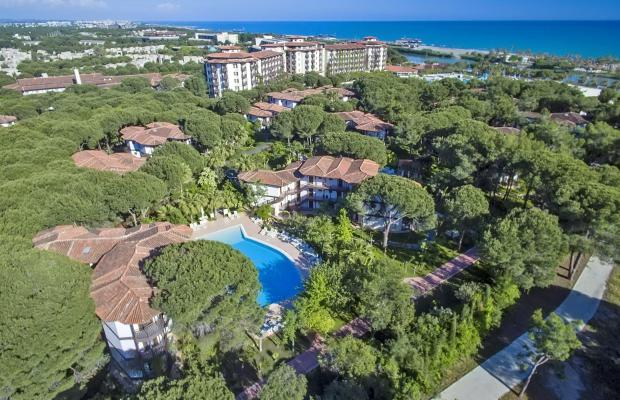 фото Sentido Letoonia Golf Resort (ex. Letoonia Golf Resort) изображение №6