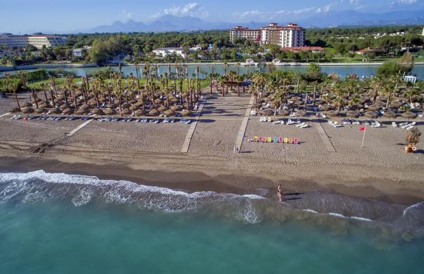фото Sentido Letoonia Golf Resort (ex. Letoonia Golf Resort) изображение №2