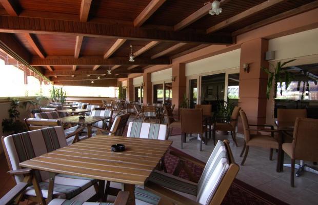 фото отеля Pgs Hotels Rose Resort изображение №17