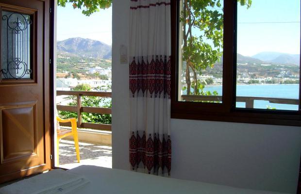 фото отеля Studios Romantica изображение №29