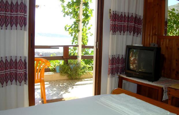 фото отеля Studios Romantica изображение №9