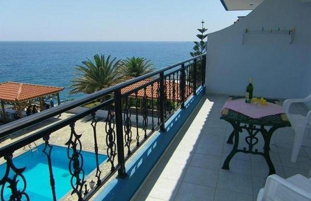 фотографии Cypriana Apartments изображение №4