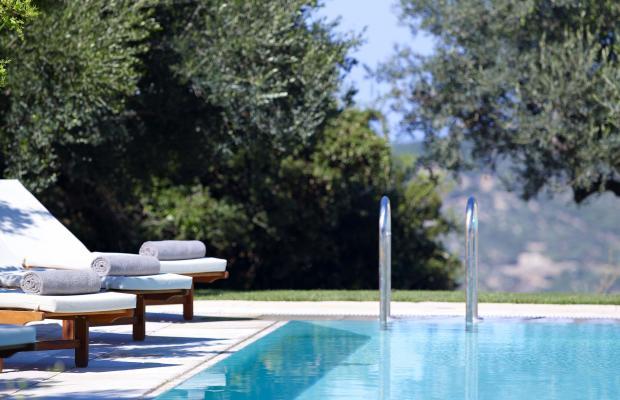 фото отеля Eliathos Residence Houses изображение №85