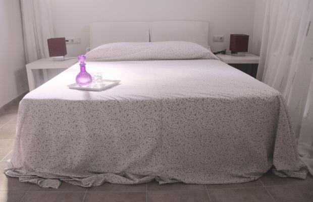 фото отеля Eliathos Residence Houses изображение №73