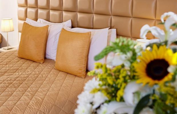 фотографии St. Constantin Hotel изображение №52