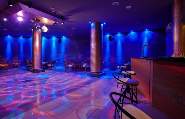 фотографии отеля St. Constantin Hotel изображение №27