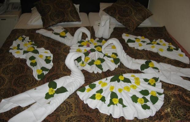 фотографии отеля Romeo Beach Hotel Boutique изображение №11