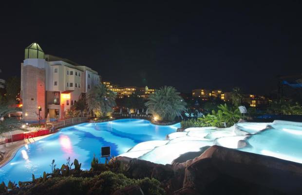 фотографии отеля Limak Arcadia Golf & Sport Resort изображение №27