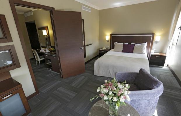 фотографии отеля Kaya Prestige Hotel изображение №15