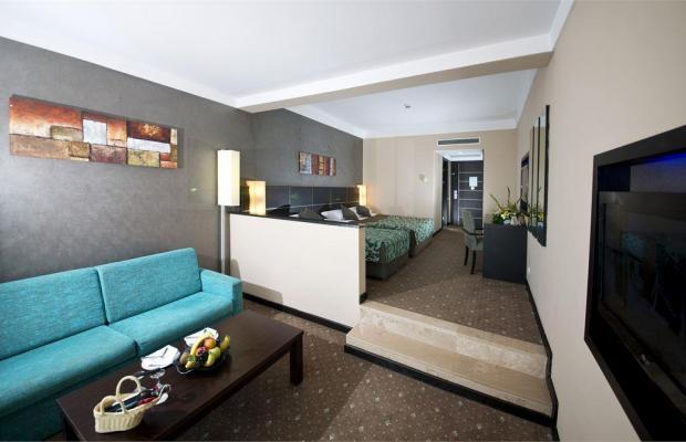 фотографии отеля Limak Atlantis De Luxe Hotel & Resort изображение №7