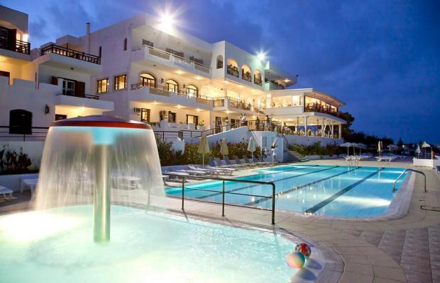 фотографии Horizon Beach Hotel изображение №28