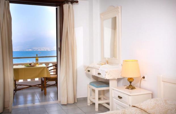 фотографии Horizon Beach Hotel изображение №8