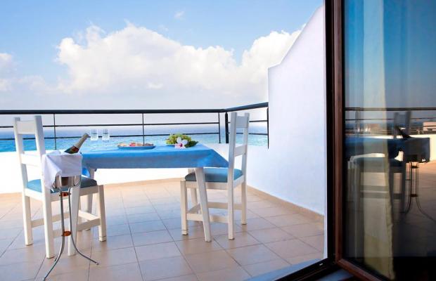 фотографии отеля Horizon Beach Hotel изображение №7