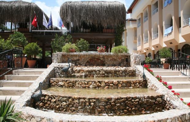 фото отеля Residence Rivero (ex. Residence Kervan) изображение №25