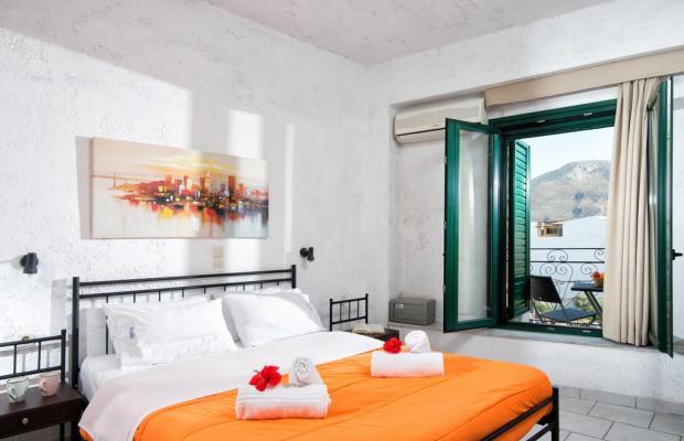 фото Erofili Apartments изображение №26